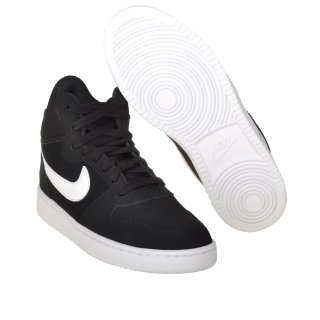 Кеди Nike Women's Recreation Mid Shoe - фото 3