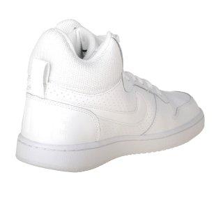 Кеди Nike Women's Recreation Mid Shoe - фото 2