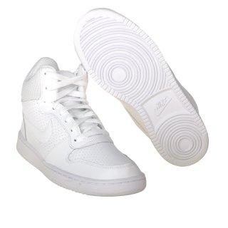 Кеди Nike Women's Recreation Mid Shoe - фото 3