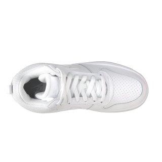 Кеди Nike Women's Recreation Mid Shoe - фото 5