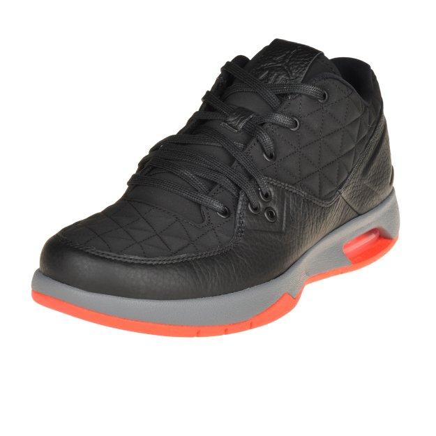 Черевики Nike Men's Jordan Clutch Shoe - фото