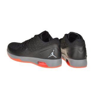 Черевики Nike Men's Jordan Clutch Shoe - фото 4