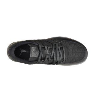 Черевики Nike Men's Jordan Clutch Shoe - фото 5