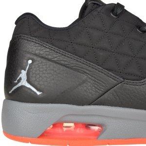 Черевики Nike Men's Jordan Clutch Shoe - фото 7