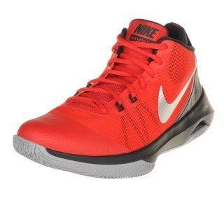 Кросівки Nike Men's Air Versatile Basketball Shoe - фото 1