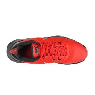 Кросівки Nike Men's Air Versatile Basketball Shoe - фото 5