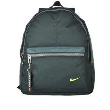 Рюкзак Nike Kids' Classic Backpack - фото