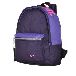 Рюкзак Nike Kids' Classic Backpack - фото 1