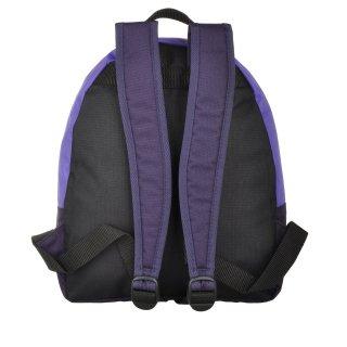 Рюкзак Nike Kids' Classic Backpack - фото 3
