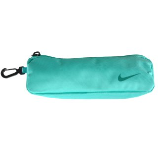 Рюкзак Nike Kids' Halfday Back To School Backpack - фото 5