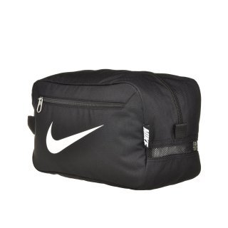 Сумка Nike Brasilia 6 Shoe Bag - фото 1