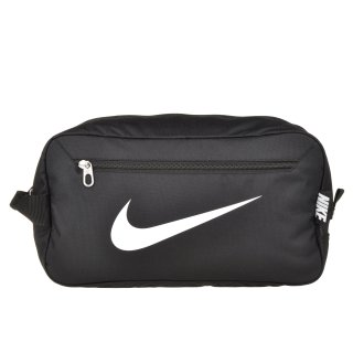 Сумка Nike Brasilia 6 Shoe Bag - фото 3