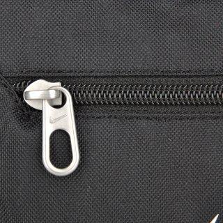 Сумка Nike Brasilia 6 Shoe Bag - фото 7