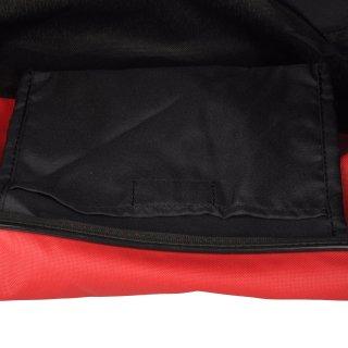 Сумка Nike Brasilia 6 (Extra Small) Training Duffel Bag - фото 4