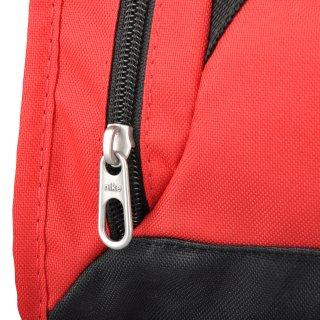 Сумка Nike Brasilia 6 (Extra Small) Training Duffel Bag - фото 5