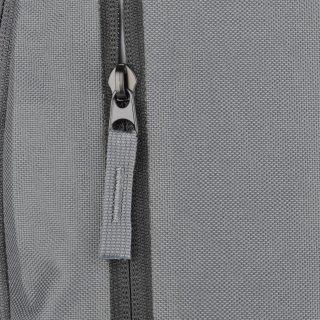 Рюкзак Nike Men's All Access Fullfare Backpack - фото 5