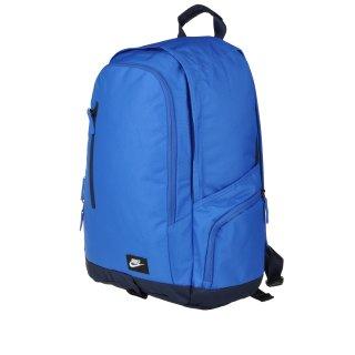 Рюкзак Nike Men's All Access Fullfare Backpack - фото 1