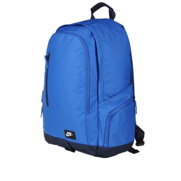 Рюкзак Nike Men's All Access Fullfare Backpack - фото