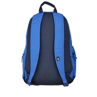 Рюкзак Nike Men's All Access Fullfare Backpack - фото 3
