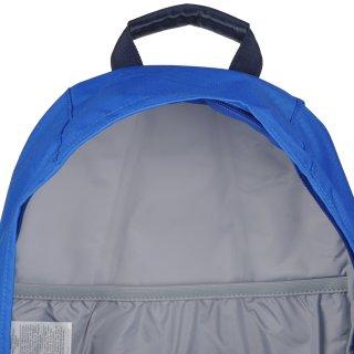 Рюкзак Nike Men's All Access Fullfare Backpack - фото 4