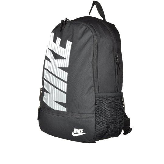 Рюкзак Nike Classic North Backpack - фото