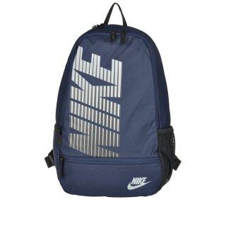 Рюкзак Nike Classic North Backpack - фото 2