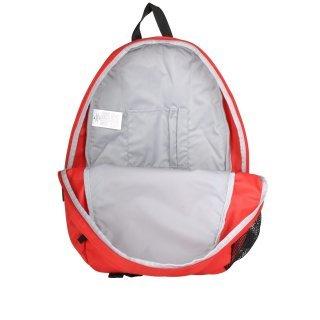 Рюкзак Nike Classic North Backpack - фото 4