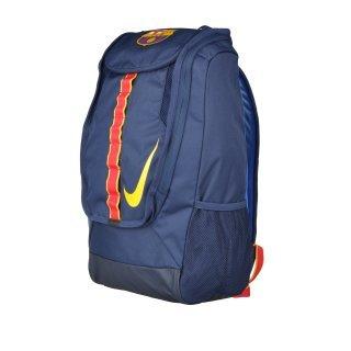 Рюкзак Nike Allegiance Barcelona Shield Co - фото 1