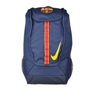 Рюкзак Nike Allegiance Barcelona Shield Co - фото 2