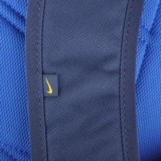 Рюкзак Nike Allegiance Barcelona Shield Co - фото 5