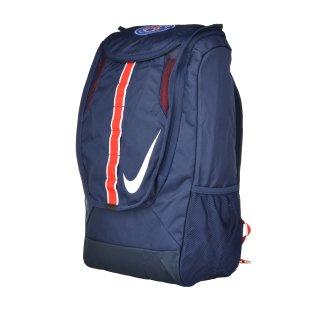 Рюкзак Nike Allegiance Psg Shield Compact - фото 1