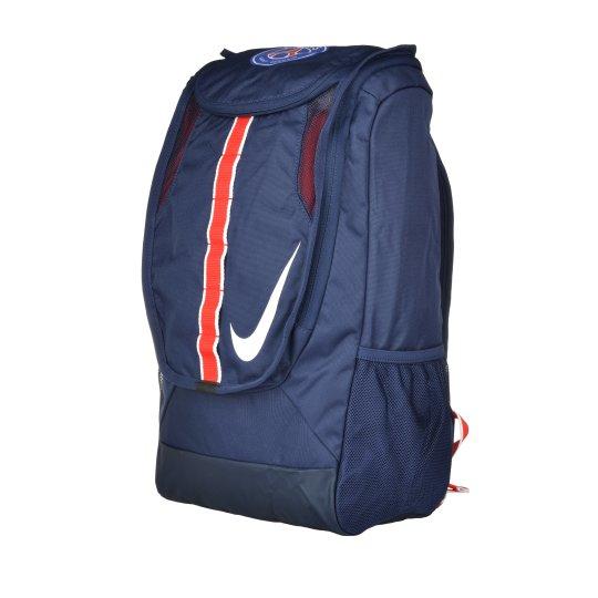 Рюкзак Nike Allegiance Psg Shield Compact - фото