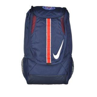 Рюкзак Nike Allegiance Psg Shield Compact - фото 2