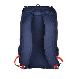 Рюкзак Nike Allegiance Psg Shield Compact - фото 3