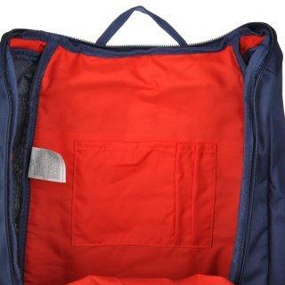 Рюкзак Nike Allegiance Psg Shield Compact - фото 4