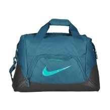 Сумка Nike Men's Shield Football Duffel Bag - фото