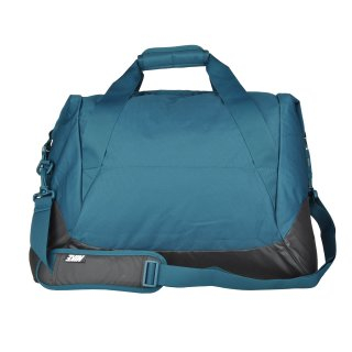 Сумка Nike Men's Shield Football Duffel Bag - фото 3