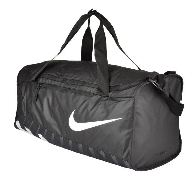 Сумка Nike Men's Alpha Adapt Crossbody (Large) Training Duffel Bag - MEGASPORT