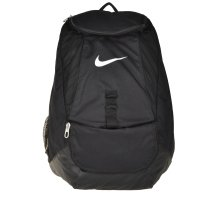 Рюкзак Nike Men's Club Team Swoosh Football Backpack - фото