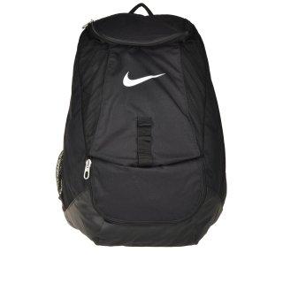 Рюкзак Nike Men's Club Team Swoosh Football Backpack - фото 2