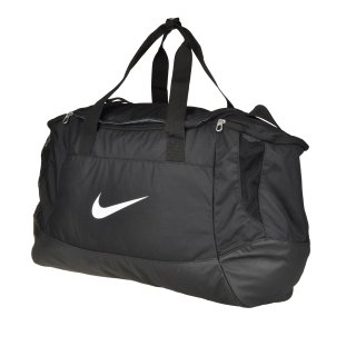 Сумка Nike Club Team Swoosh Duff M - фото 1