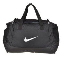Сумка Nike Club Team Swoosh Duff M - фото