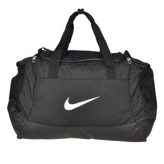 Сумка Nike Club Team Swoosh Duff M - фото 2