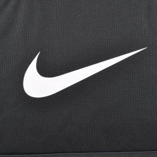 Сумка Nike Club Team Swoosh Duff M - фото 5