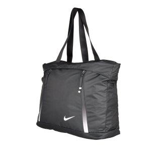 Сумка Nike Women's Auralux Training Tote - фото 1