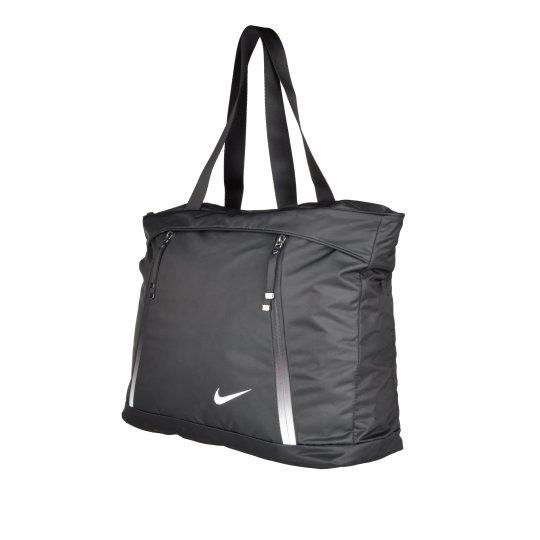 Сумка Nike Women's Auralux Training Tote - фото