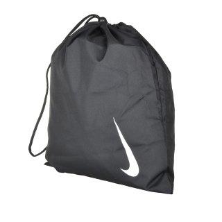 Сумка Nike Women's Auralux Training Tote - фото 4
