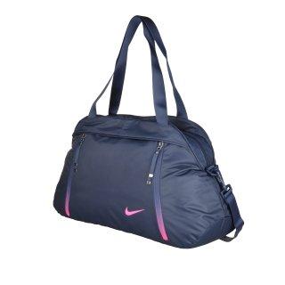 Сумка Nike Women's Auralux Solid Club Training Bag - фото 1