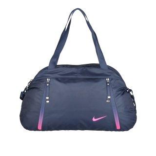 Сумка Nike Women's Auralux Solid Club Training Bag - фото 2