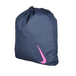 Сумка Nike Women's Auralux Solid Club Training Bag - фото 4